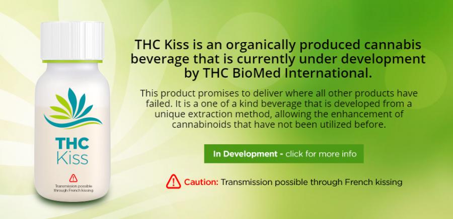 Kelowna cannabis LP lands exclusive deal with BC Liquor Distribution