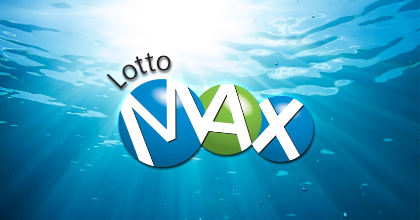 Record breaking $65M Lotto Max draw set for Tuesday
