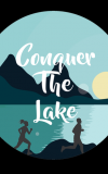 Conquer the Lake Half-Marathon