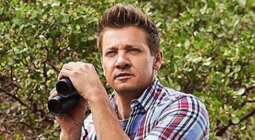BC residents warned about Jeremy Renner romance scams