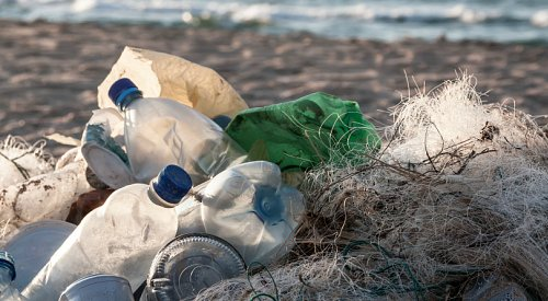Greenpeace names and shames Canada's top 5 plastic polluters