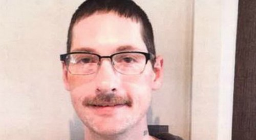 RCMP renews appeal for BC man who went missing 1 year ago